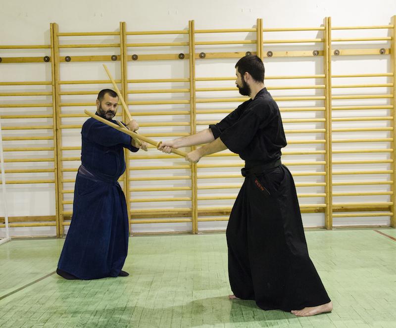 Nien Ichi Ryu Kenjutsu_04