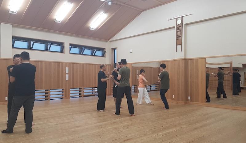 Seminar_arnis_Japonia_02
