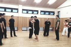 Knife Seminar in Japan_03