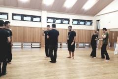 Knife Seminar in Japan_01