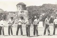 Balintawak original group