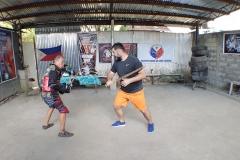Balintawak_Eddie_Velez_01