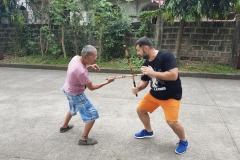 Balintawak_Eddie_Velez_05