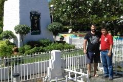 Lapu_Lapu with Oliver Maguyon