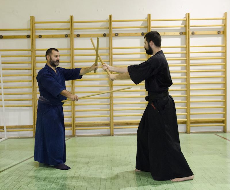 Nien Ichi Ryu Kenjutsu_02