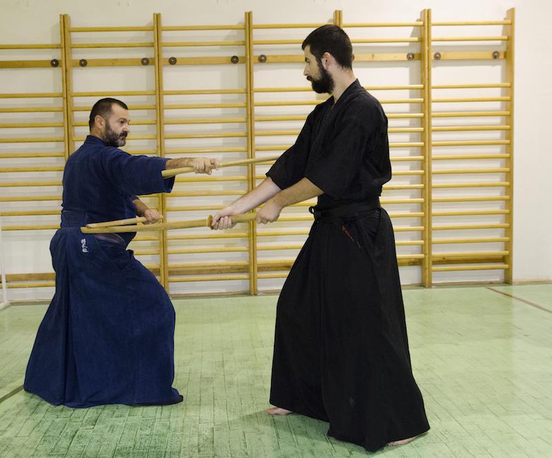 Nien Ichi Ryu Kenjutsu_05