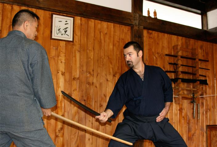 Seibukan_Iwami_2009_02