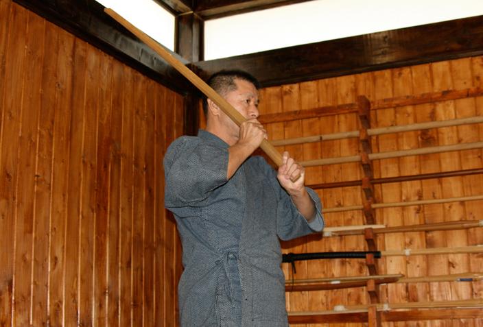 Seibukan_Iwami_2009_03