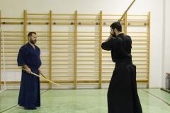 Nien Ichi Ryu Kenjutsu_03