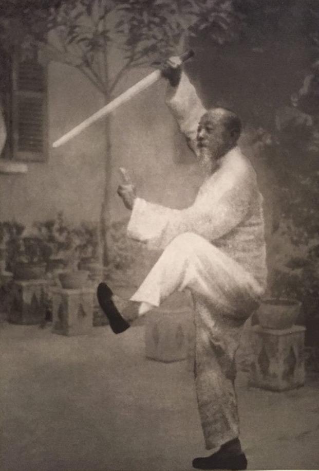 Wu_Jianquan_Jian