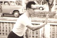 Long Wei De_Wu Taiji Quan_00