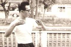 Long Wei De_Wu Taiji Quan_01