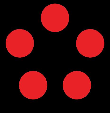 Martial.ro Logo
