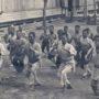 Karate – Sport Olimpic. Part I