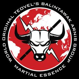 Sigla_Balintawak_Martial Essence